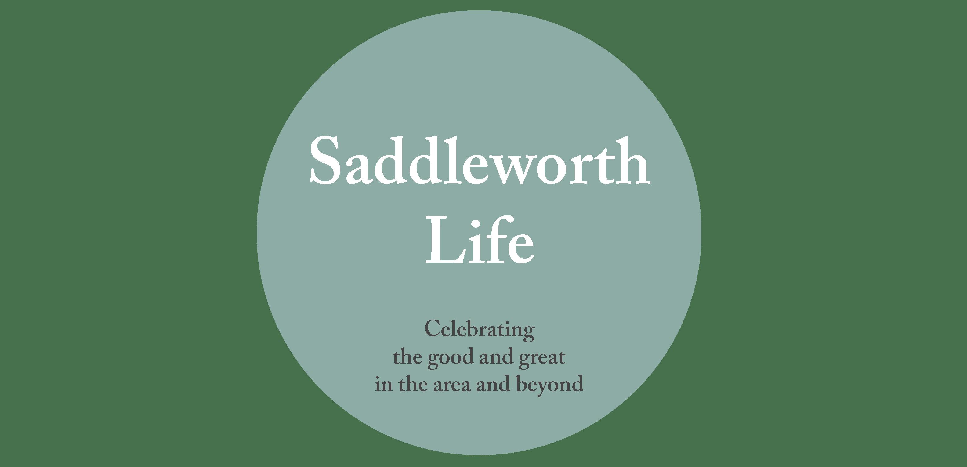 Saddleworth Life